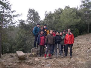 viaromana21
